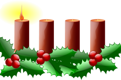 kisspng-advent-wreath-advent-candle-advent-sunday-clip-art-green-week-cliparts-5a886fddaeeca8.8610706215188909737165