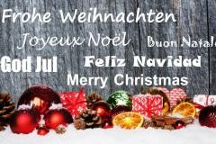 frohe-weihnachten-international