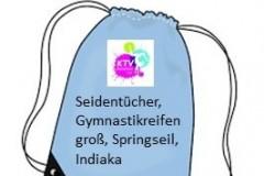 Tsche-Turnclub-Idi