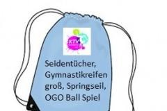 Tasche-Turnzwerg-Orgo-2