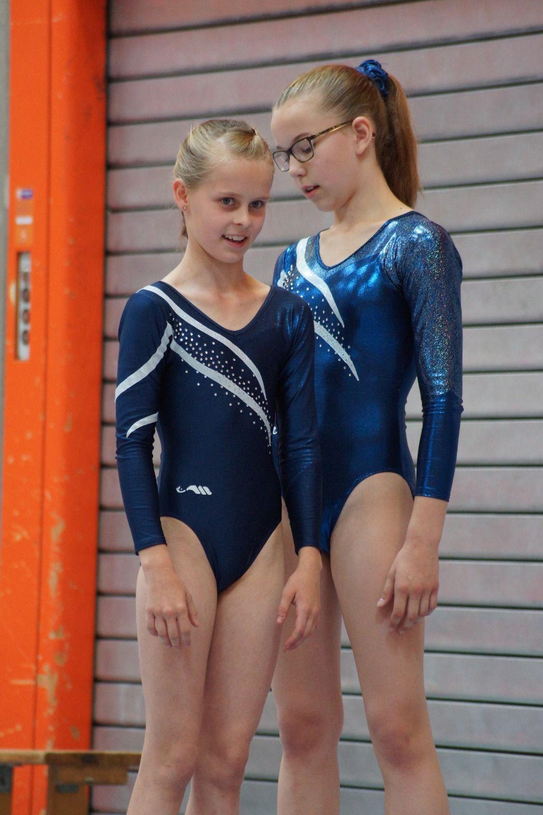 Alina+Louisa