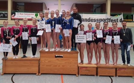 2020-Jugend trainiert-NRW-Meister-Siegerehrung-web