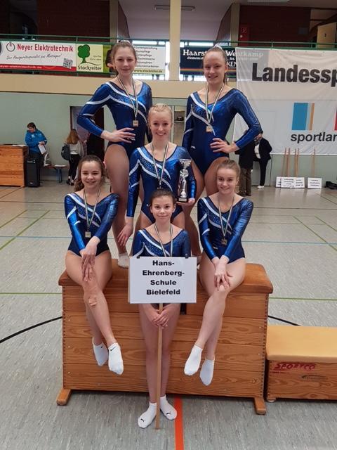 2020-Jugend trainiert-NRW-Meister