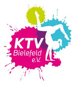 KTV Bielefeld e.V.
